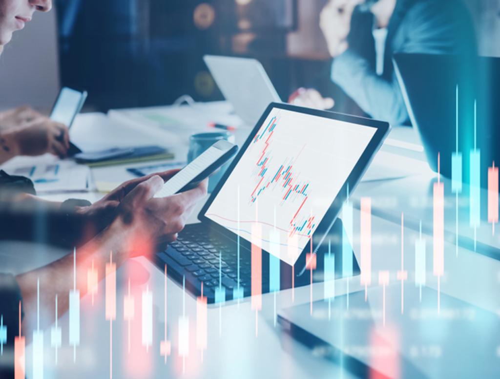 Monitoring and Analysis
